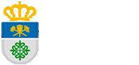 Quintana de la Serena Logo